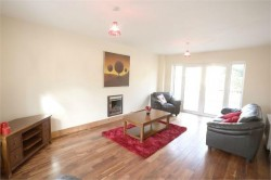 Images for 9 Heathfields, Dublin Road, Portlaoise, Co. Laois