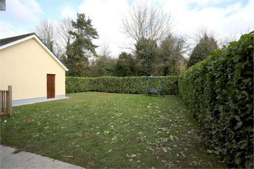 Images for 9 Heathfields, Dublin Road, Portlaoise, Co. Laois EAID:285 BID:426