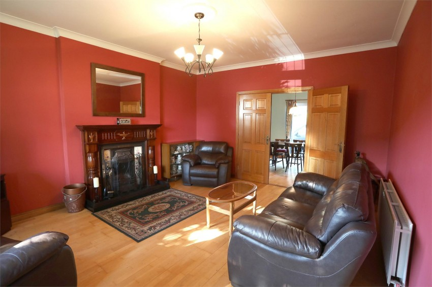 Images for 16 Rockdale, Mountrath Road, Portlaoise EAID:285 BID:426