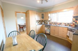 Images for 16 Rockdale, Mountrath Road, Portlaoise