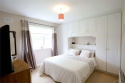 Images for 14 The Elms, Forest Park, Portlaoise