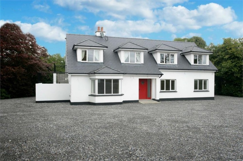 Images for Cushlawn, Mountrath Rd, Portlaoise, Co Laois EAID:285 BID:426