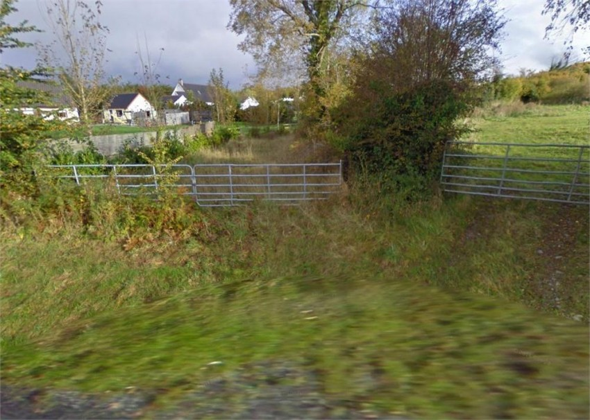 Images for Kilbride, Portarlington, Co Laois EAID:285 BID:426