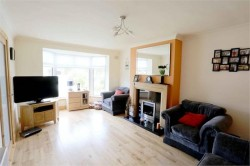 Images for 19 Cherrygarth, Portlaoise, Co Laois