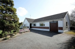 Images for Avalon, Davitt Road, Mountmellick, Co Laois