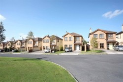 Images for 8 Rathevan Heights, Portlaoise, Co. Laois., R32 KX6A