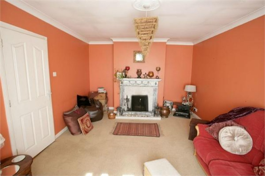 Images for 19 Highfield Meadows, Portlaoise, Co. Laois. EAID:285 BID:426