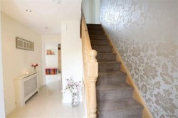 Images for 38 Boughlone Way, Bellingham, Portlaoise, Co Laois