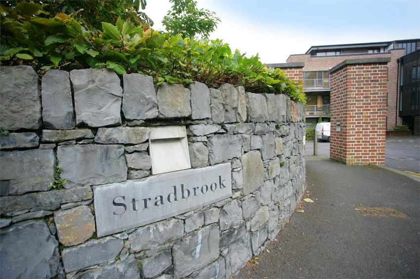 Images for Apt 17 Block A Stradbrook, Portlaoise, Co Laois EAID:285 BID:426
