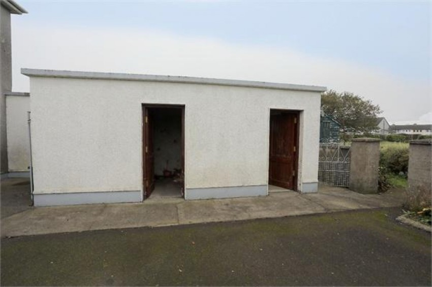 Images for Curraleigh, Shannon St, Mountrath, Co Laois EAID:285 BID:426