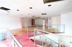 Images for Unit 1, 1A & Unit 2A Lyster Square, Portlaoise, Co Laois