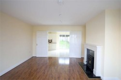 Images for Holdbrook, Dublin Road, Portlaoise, Co Laois