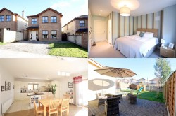 Images for 15 Rathevan Heights, Portlaoise, Co Laois