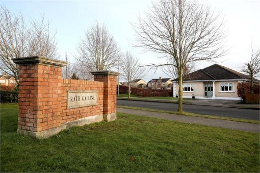 Images for 3 Rath Gailine, Dublin Road, Portlaoise, Co Laois EAID:285 BID:426
