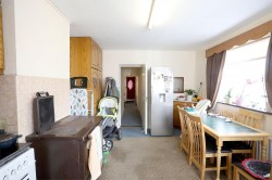 Images for 46 St Brigid's Place, Portlaoise, Co. Laois