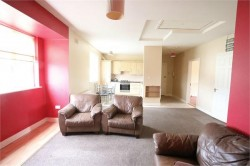 Images for 34 Bridle Walk, Dublin Road, Portlaoise, Co Laois