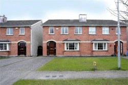 Images for 3 Broomville Close, Dublin Road, Portlaoise