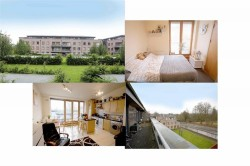 Images for 50 A Stradbrook, Portlaoise, Co Laois