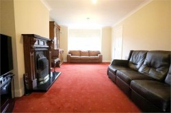 Images for 33 Rath Gailine, Dublin Road, Portlaoise, Co Laois