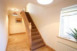 Images for 11 Aghnaharna Drive, Portlaoise, Co. Laois