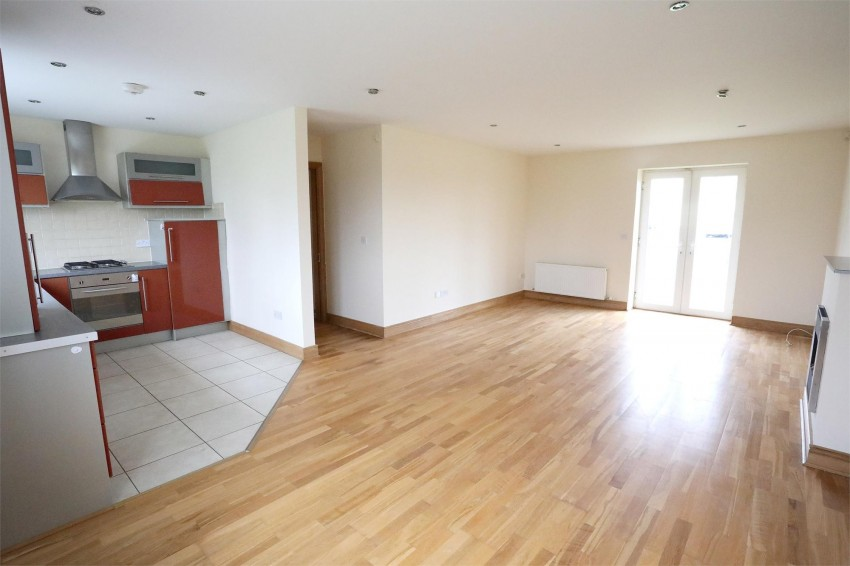 Images for Ground Floor Apartment, Lalor Way,, Portlaoise, Co. Laois EAID:285 BID:426