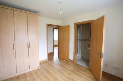 Images for Ground Floor Apartment, Lalor Way,, Portlaoise, Co. Laois