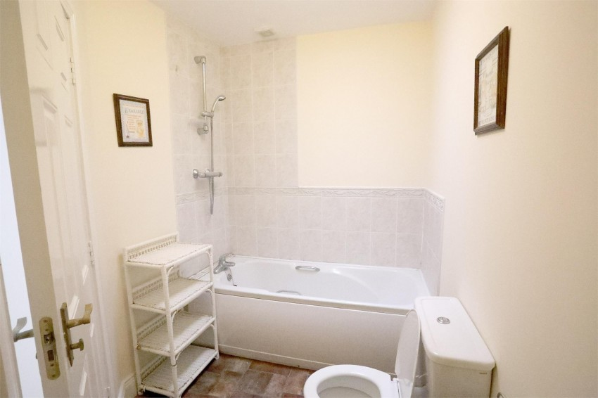 Images for 14 Maryborough Crescent, Dublin Road, Portlaoise, Co Laois EAID:285 BID:426