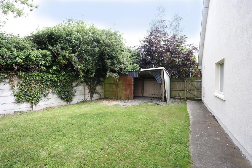 Images for 6 Bromley Court, Mountmellick Road, Portlaoise, Co Laois EAID:285 BID:426
