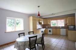 Images for 6 Bromley Court, Mountmellick Road, Portlaoise, Co Laois