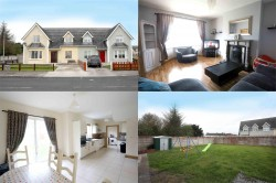 Images for 70 Rushall, Mountrath, Co. Laois.