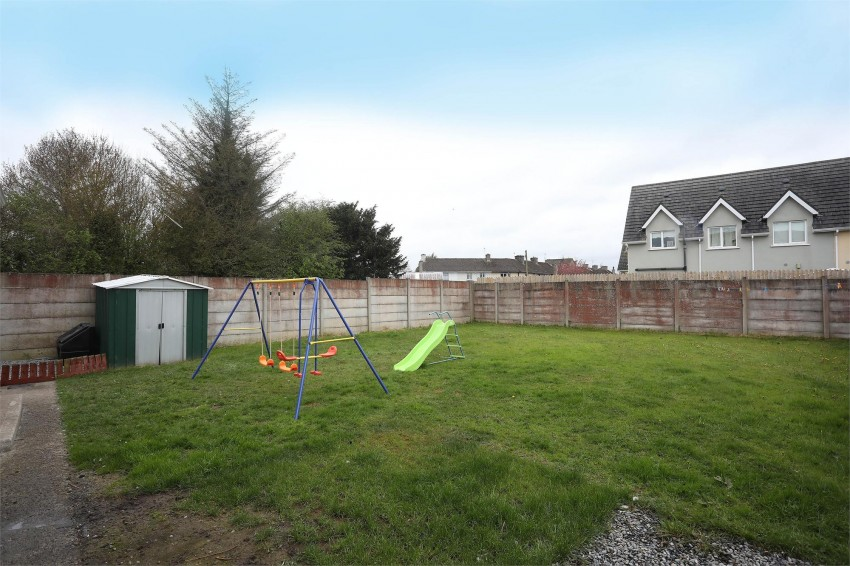 Images for 70 Rushall, Mountrath, Co. Laois. EAID:285 BID:426
