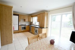Images for 26 Primrose Ave, Esker Hills, Portlaoise, Co Laois