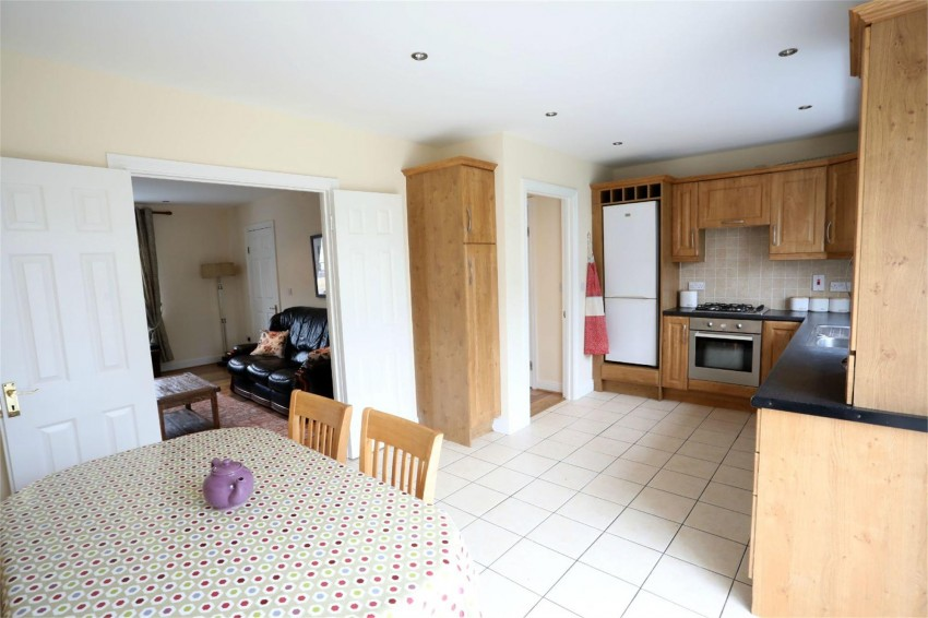 Images for 26 Primrose Ave, Esker Hills, Portlaoise, Co Laois EAID:285 BID:426