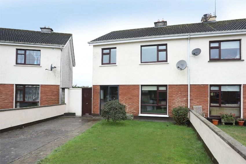 Images for 4 Fielbrook, Portlaoise, Co. Laois EAID:285 BID:426