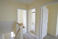 Images for 24 Holdbrook Way, Dublin Road, Portlaoise, Co Laois
