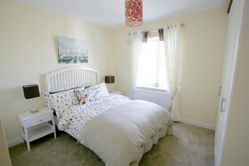 Images for 24 Holdbrook Way, Dublin Road, Portlaoise, Co Laois EAID:285 BID:426