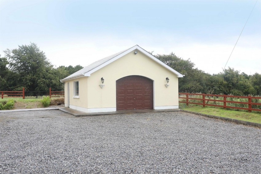Images for Brockra, Ballyfin,, Portlaoise,, Co. Laois. EAID:285 BID:426