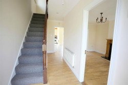 Images for 25 Lake Drive, Kilminchy, Portlaoise, Co Laois