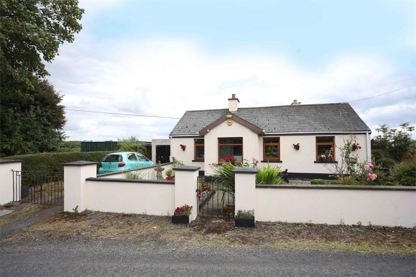 Images for Crookedy Lane, Rossleighan, Portlaosie EAID:285 BID:426