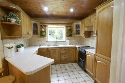 Images for 32 Kylebrook, Portlaoise, Co Laois