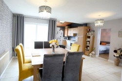 Images for 9 Lake Way, Portlaoise, Co Laois