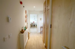 Images for 20 B Parkside, Portlaoise, Co Laois