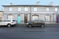 Images for 2 Station Road, Portlaoise, Co Laois