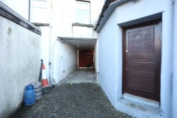 Images for 14 Lower Main Street, Portlaoise, Co Laois