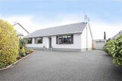 Images for Charleville Road, Tullamore, Co Offaly, R35 YD88
