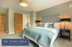 Images for De Vesci Hill, Abbeyleix, Co Laois