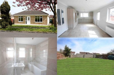 47 Highfield Meadows, Portlaoise, Co. Laois - EAID:285, BID:426