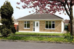 Images for 47 Highfield Meadows, Portlaoise, Co. Laois