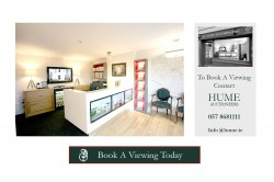 Images for 78 The Hermitage, Portlaoise, Co Laois