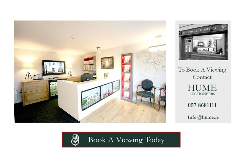 Images for 78 The Hermitage, Portlaoise, Co Laois EAID:285 BID:426